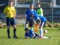 Eesti U15 - U-17 Tartu FC Santos (16.05.17)-0515