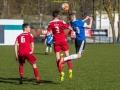 Eesti U15 - U-17 Tartu FC Santos (16.05.17)-0520