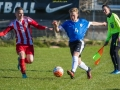 Eesti U15 - U-17 Tartu FC Santos (16.05.17)-0537