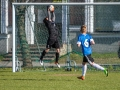 Eesti U15 - U-17 Tartu FC Santos (16.05.17)-0543