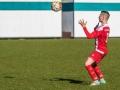 Eesti U15 - U-17 Tartu FC Santos (16.05.17)-0559