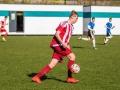 Eesti U15 - U-17 Tartu FC Santos (16.05.17)-0565