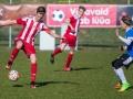 Eesti U15 - U-17 Tartu FC Santos (16.05.17)-0572
