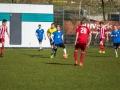 Eesti U15 - U-17 Tartu FC Santos (16.05.17)-0577
