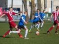 Eesti U15 - U-17 Tartu FC Santos (16.05.17)-0578