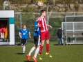 Eesti U15 - U-17 Tartu FC Santos (16.05.17)-0580