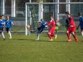 Eesti U15 - U-17 Tartu FC Santos (16.05.17)-0587