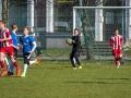 Eesti U15 - U-17 Tartu FC Santos (16.05.17)-0606