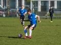 Eesti U15 - U-17 Tartu FC Santos (16.05.17)-0608