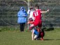 Eesti U15 - U-17 Tartu FC Santos (16.05.17)-0614
