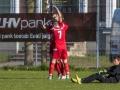 Eesti U15 - U-17 Tartu FC Santos (16.05.17)-0646