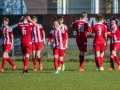 Eesti U15 - U-17 Tartu FC Santos (16.05.17)-0650