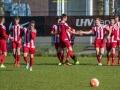 Eesti U15 - U-17 Tartu FC Santos (16.05.17)-0651