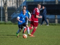 Eesti U15 - U-17 Tartu FC Santos (16.05.17)-0656