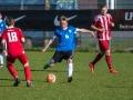 Eesti U15 - U-17 Tartu FC Santos (16.05.17)-0658