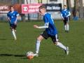 Eesti U15 - U-17 Tartu FC Santos (16.05.17)-0663