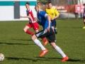 Eesti U15 - U-17 Tartu FC Santos (16.05.17)-0673