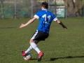 Eesti U15 - U-17 Tartu FC Santos (16.05.17)-0676