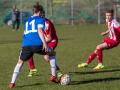 Eesti U15 - U-17 Tartu FC Santos (16.05.17)-0677