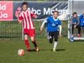 Eesti U15 - U-17 Tartu FC Santos (16.05.17)-0696
