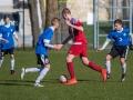Eesti U15 - U-17 Tartu FC Santos (16.05.17)-0698