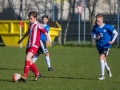 Eesti U15 - U-17 Tartu FC Santos (16.05.17)-0703
