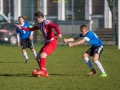 Eesti U15 - U-17 Tartu FC Santos (16.05.17)-0709
