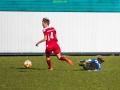 Eesti U15 - U-17 Tartu FC Santos (16.05.17)-0718