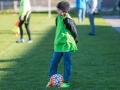 Eesti U15 - U-17 Tartu FC Santos (16.05.17)-0723
