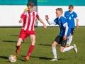 Eesti U15 - U-17 Tartu FC Santos (16.05.17)-0726