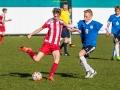 Eesti U15 - U-17 Tartu FC Santos (16.05.17)-0727