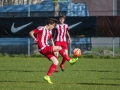 Eesti U15 - U-17 Tartu FC Santos (16.05.17)-0730