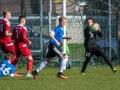 Eesti U15 - U-17 Tartu FC Santos (16.05.17)-0739