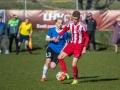 Eesti U15 - U-17 Tartu FC Santos (16.05.17)-0742