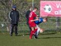 Eesti U15 - U-17 Tartu FC Santos (16.05.17)-0747