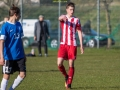 Eesti U15 - U-17 Tartu FC Santos (16.05.17)-0754