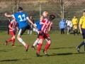 Eesti U15 - U-17 Tartu FC Santos (16.05.17)-0759
