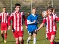 Eesti U15 - U-17 Tartu FC Santos (16.05.17)-0762