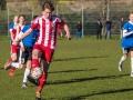 Eesti U15 - U-17 Tartu FC Santos (16.05.17)-0765