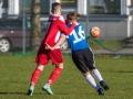 Eesti U15 - U-17 Tartu FC Santos (16.05.17)-0772
