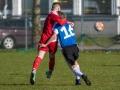 Eesti U15 - U-17 Tartu FC Santos (16.05.17)-0773