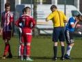 Eesti U15 - U-17 Tartu FC Santos (16.05.17)-0781