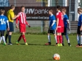 Eesti U15 - U-17 Tartu FC Santos (16.05.17)-0784
