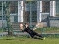 Eesti U15 - U-17 Tartu FC Santos (16.05.17)-0792