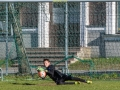 Eesti U15 - U-17 Tartu FC Santos (16.05.17)-0793