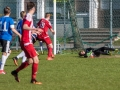Eesti U15 - U-17 Tartu FC Santos (16.05.17)-0795