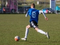 Eesti U15 - U-17 Tartu FC Santos (16.05.17)-0797