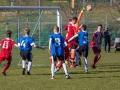 Eesti U15 - U-17 Tartu FC Santos (16.05.17)-0812