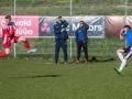 Eesti U15 - U-17 Tartu FC Santos (16.05.17)-0820