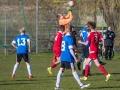 Eesti U15 - U-17 Tartu FC Santos (16.05.17)-0821